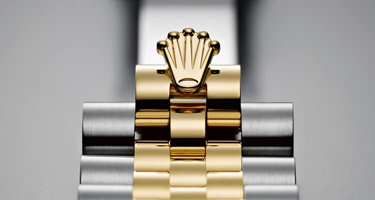 Rivenditore autorizzato Rolex Asti